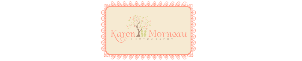 Karen Morneau Photography